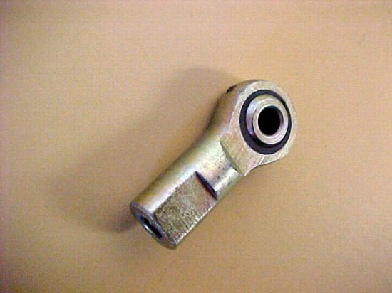 Push Pull Cables >> 10/32 Heim Throttle Cable Female End