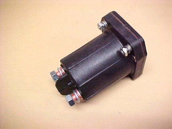 48 volt solenoid wiring diagram 200 amp starter    solenoid    new type rcd  200 amp starter    solenoid    new type rcd