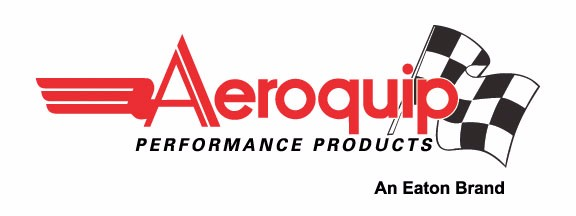 Aeroquip Perfomance products