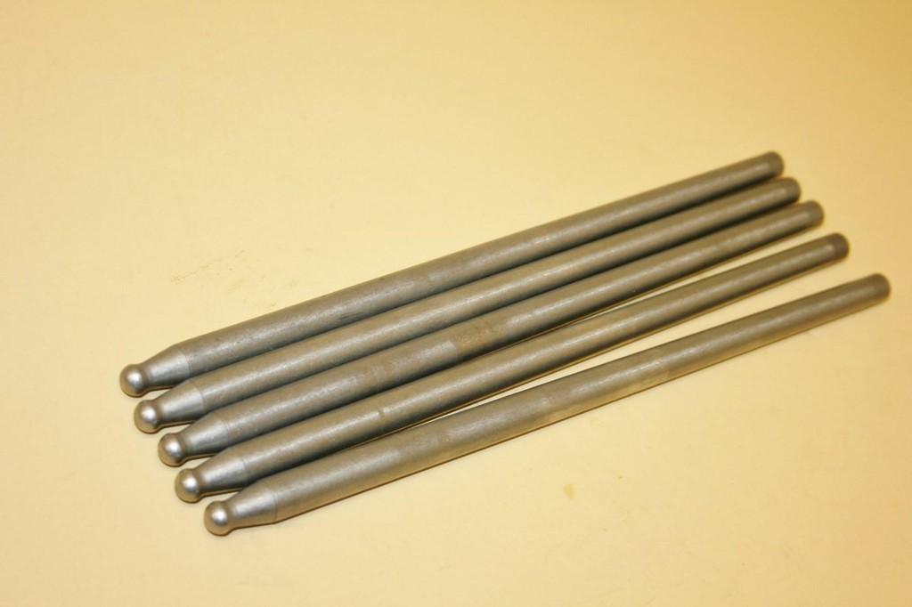 Used Pushrod Single Taper 11 460