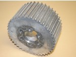Used 13.9-41 tooth blower pulley