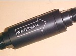 Fuel Filter Inline Waterman -8