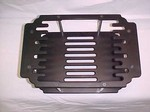 5 Disc Clutch/Floater Rack Hot