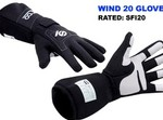 Sparco Wind 20 Gloves