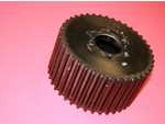 Used 14mm 40 Tooth Blower Pulley Alum.