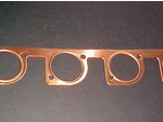 481X Copper Exhaust Gasket Set