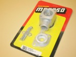 Moroso #63420 Water Filler Neck Kit