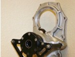 Used KB Std. Cam Bearing Support Gear Drive