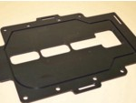 PSI Distribution/Restraint Plate 206 C Or D