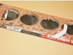 "Chrysler 426 Hemi Copper Head Gasket Set 4.380"" X .080"" SCE #066388 (E)"
