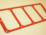 417 Donovan Hemi Valley Cover Gasket