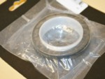 LS Front Cover Seal Chevy #11902