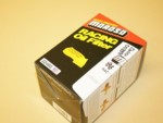 BBC/SBC Moroso Race Oil Filter #22460