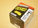 BBC/SBC Moroso Race Oil Filter #22459