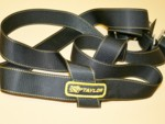 Engine/Blower Sling Strap