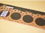 "Chrysler 426 Hemi Copper Head Gasket Set 4.250"" X .062"" SCE #066256"