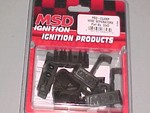 MSD Plug Wire Separators Pro Clamp