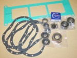 B&M 174 Powercharger Bearing & Seal Kit