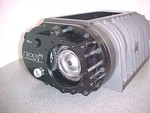 OUT OF STOCK PSI 60/120 Degree Blower Assm. 6-71