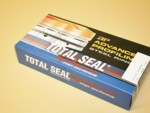 Piston Ring Set Total Seal Advanced Profiling Ring Sets