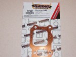 AJ Muscle Head Copper Exhaust Gasket
