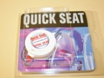 Quick-Seat Dry Film Cylinder Wall Lubricant