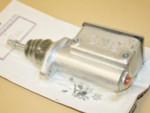 Used CNC 702-1 Short Master Cylinder W/Stainless Steel Sleeve