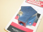 "Used Fuel Y-Block Mallory# 3153 3/8"" NPT"