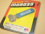 Moroso Quick Fastener Wrenches #71600