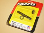 Used Moroso #38150 Oil Pump Stud Kit 7/16