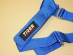 Tiger Performance Belts Bolt Mount