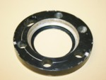 "Used .400"" Blower Pulley Spacer Weiand"