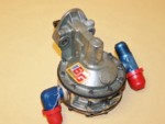 Used BG BBC Mechanical Fuel Pump