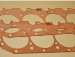 "BBC Copper Head Gasket Set 4.520"" X .062"""