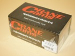 Crane Ultra Pro Mechanical Roller Lifters