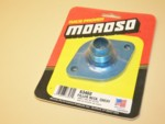 Used Moroso #63460 Water Filler Neck -16