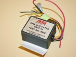 Used MSD Rpm Activated Switch #8950