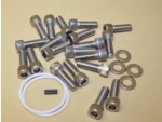 Enderle Fuel Pump Extension Bolt/O-Ring Kit