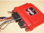 COMING SOON Used MSD Power Grid System Controller #7730