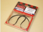 Used MSD Front Dist. Drive Belt #8722