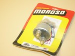 Used Moroso Battery Disconnect Switch #74101