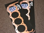 481X Head Gaskets