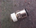 "1/8"" x 1/4"" Injector Air Bleed (300-050)"