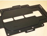 PSI Distribution/Restraint Plate 206 C Or D (1210-0037)
