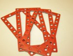 Burst Panel Gasket SCE