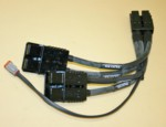 RCD Battery Pack Y-Connector (2050-0006Y)