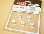 MSD RPM Module Kits 3,000 Thru 11,800 (2500-0073)