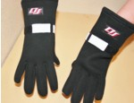 DJ SFI 3.3-15 Driving Gloves
