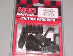 MSD Plug Wire Separators Pro Clamp (2500-0049)