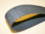 1/2 Pitch Blower Belt 2